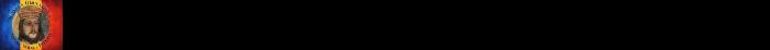 Scoala Gimnaziala Negru Voda